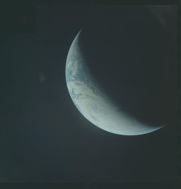 AS04-01-455 - Apollo 4