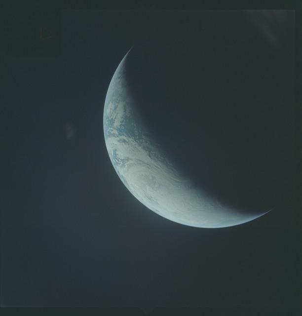 AS04-01-469 - Apollo 4