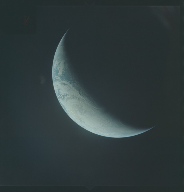 AS04-01-511 - Apollo 4