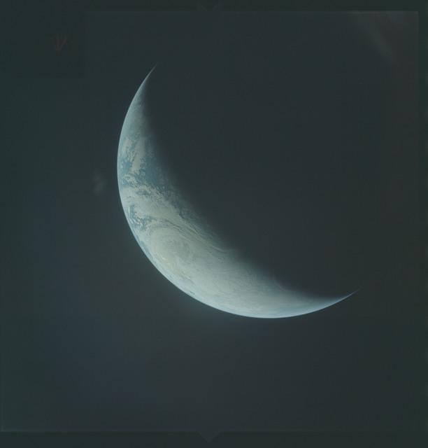 AS04-01-513 - Apollo 4