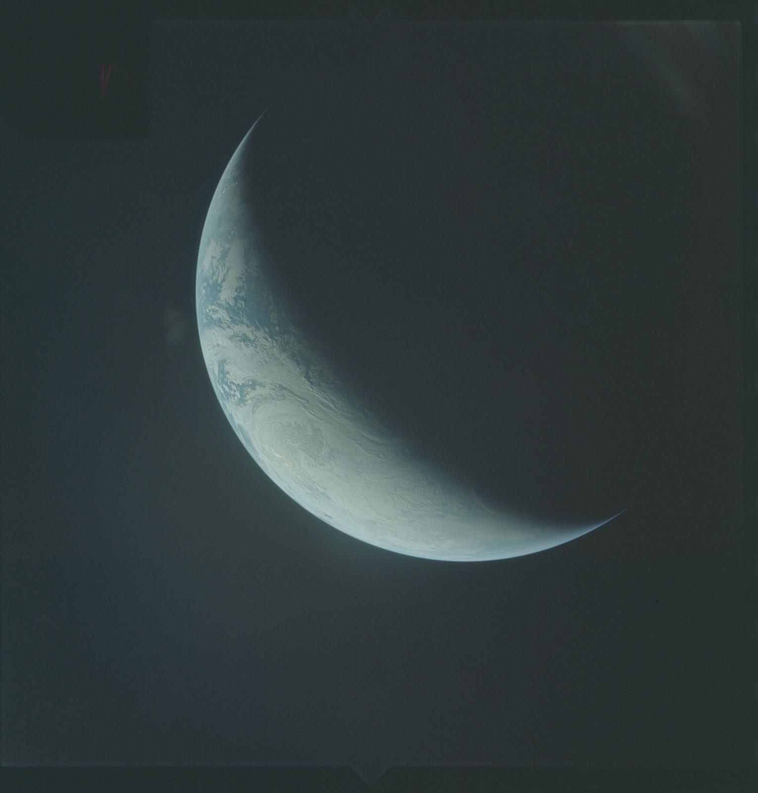 AS04-01-524 - Apollo 4