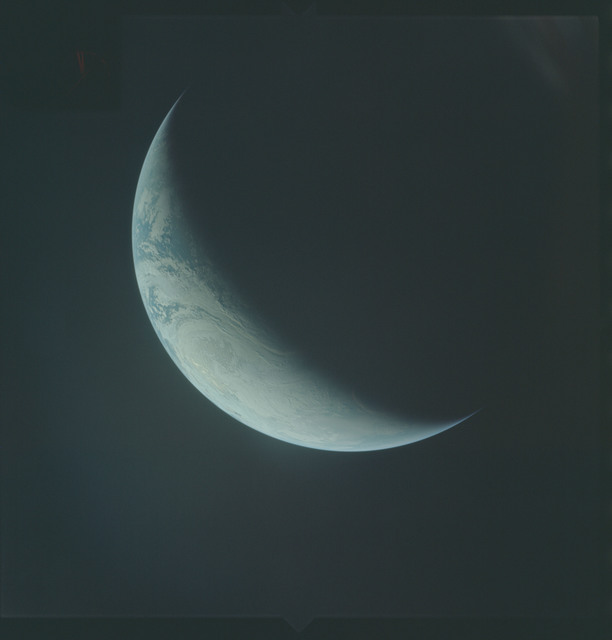 AS04-01-549 - Apollo 4