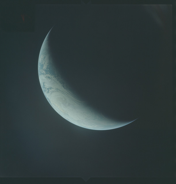AS04-01-554 - Apollo 4