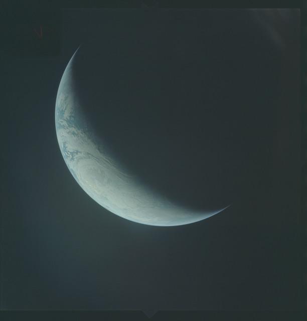 AS04-01-573 - Apollo 4