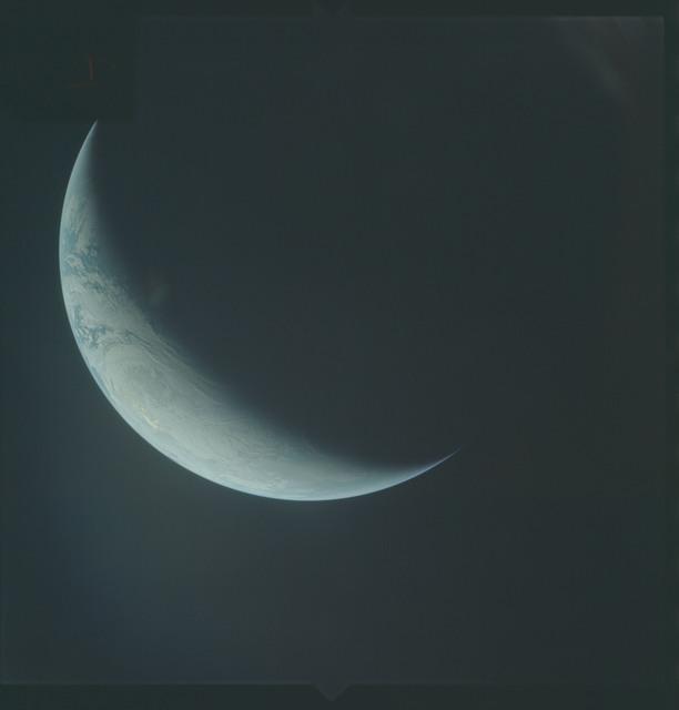 AS04-01-628 - Apollo 4