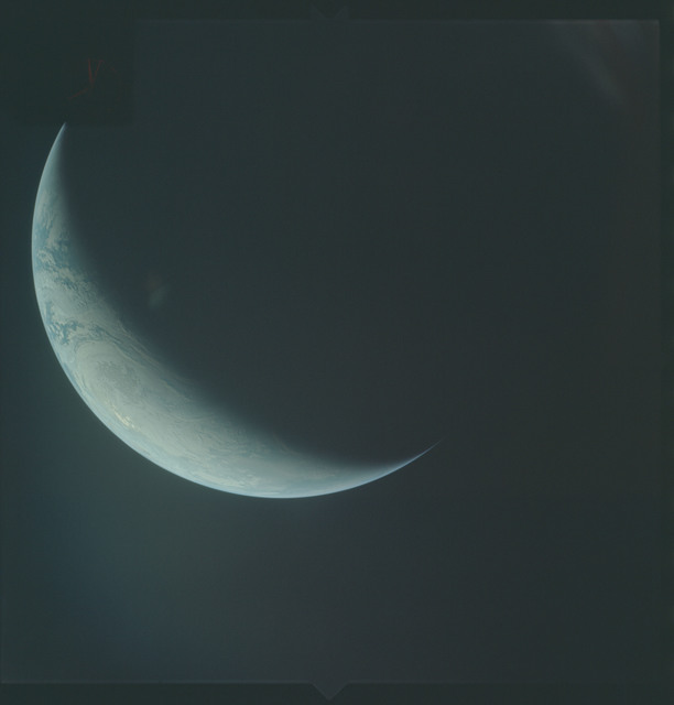 AS04-01-649 - Apollo 4