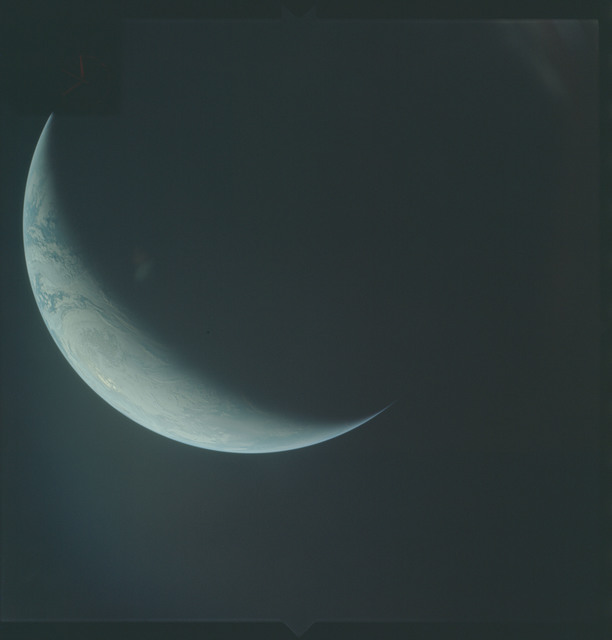 AS04-01-656 - Apollo 4