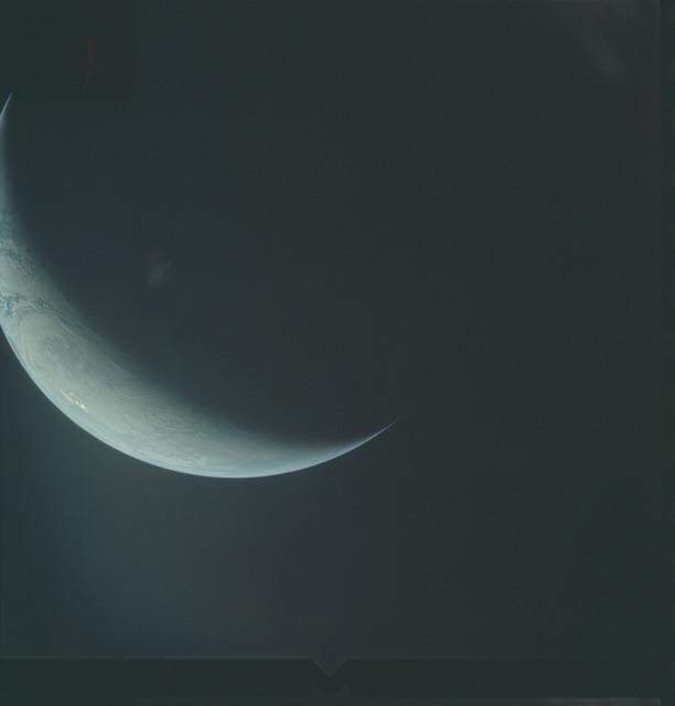 AS04-01-693 - Apollo 4