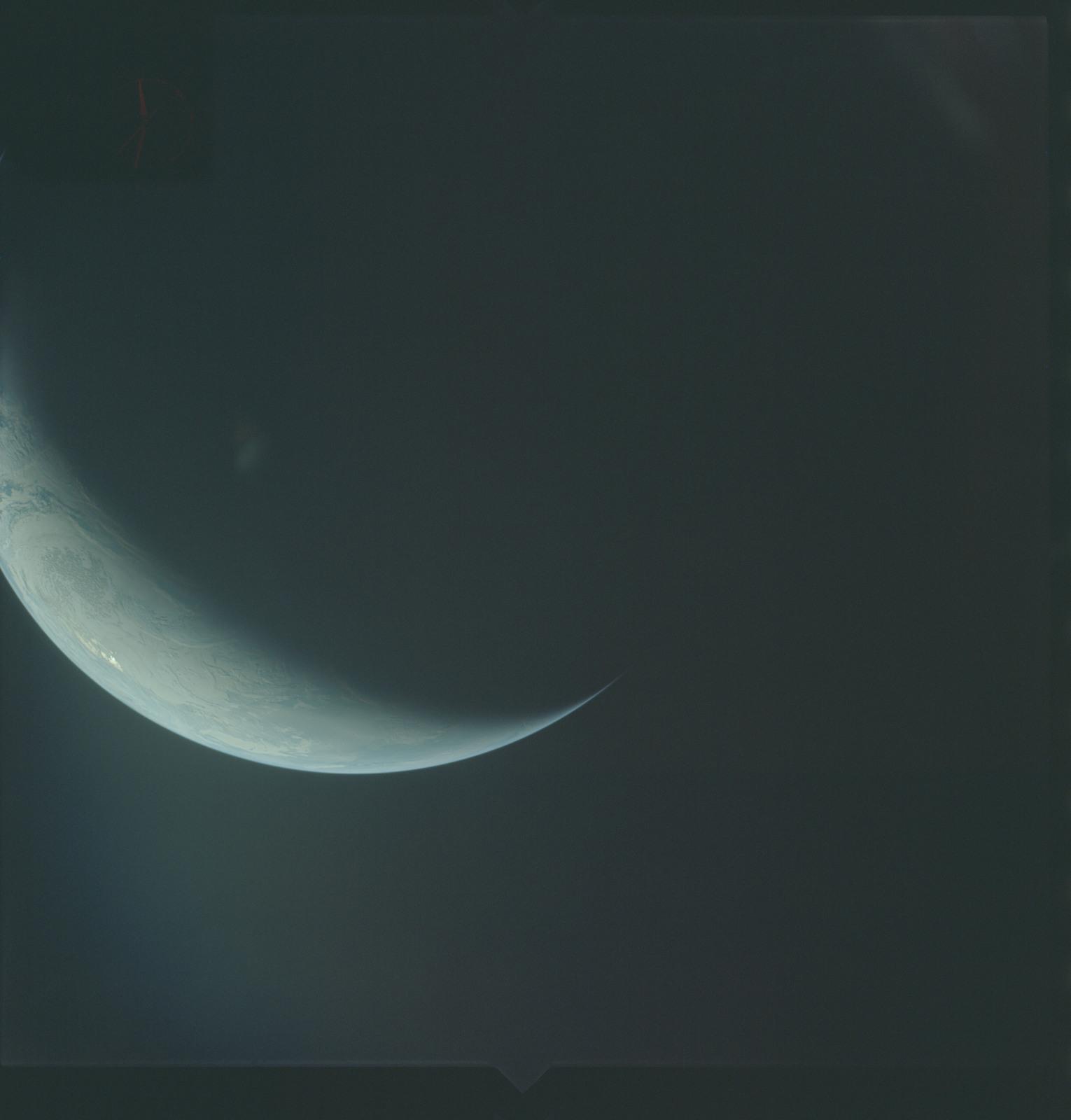 AS04-01-697 - Apollo 4