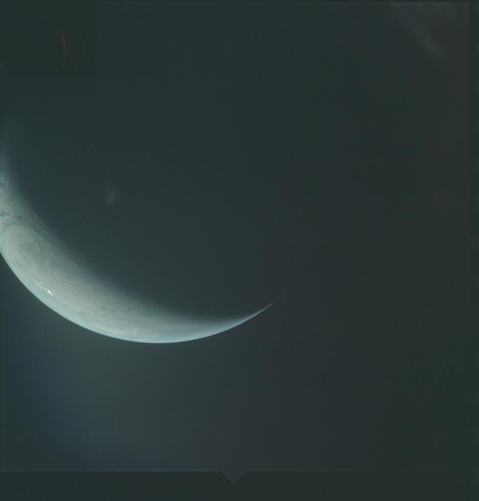 AS04-01-701 - Apollo 4