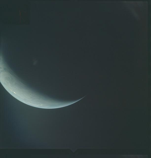 AS04-01-704 - Apollo 4