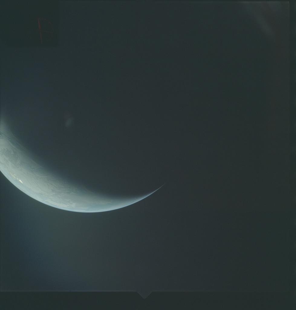 AS04-01-716 - Apollo 4