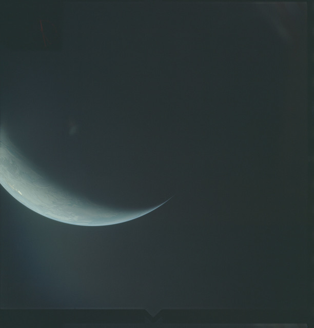 AS04-01-721 - Apollo 4