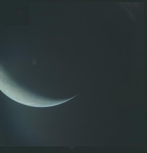 AS04-01-729 - Apollo 4