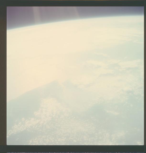 AS07-07-1786 - Apollo 7