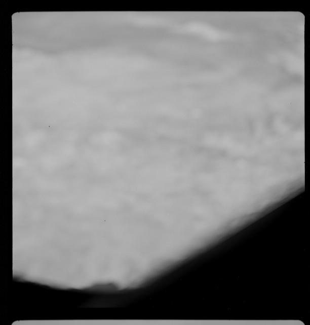 AS07-10-1960 - Apollo 7