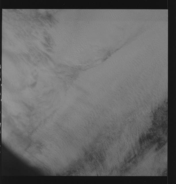 AS09-26C-3774C - Apollo 9 - Apollo 9 Mission image - S0-65 Multispectral Photography - Texas