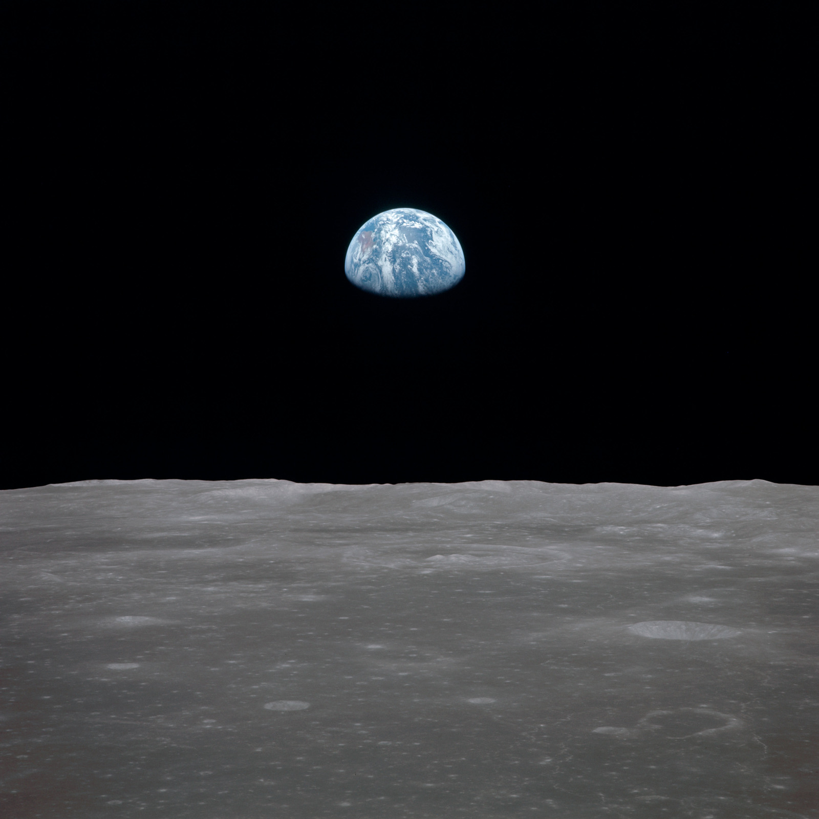 Buy Earth of view from moon picture trends