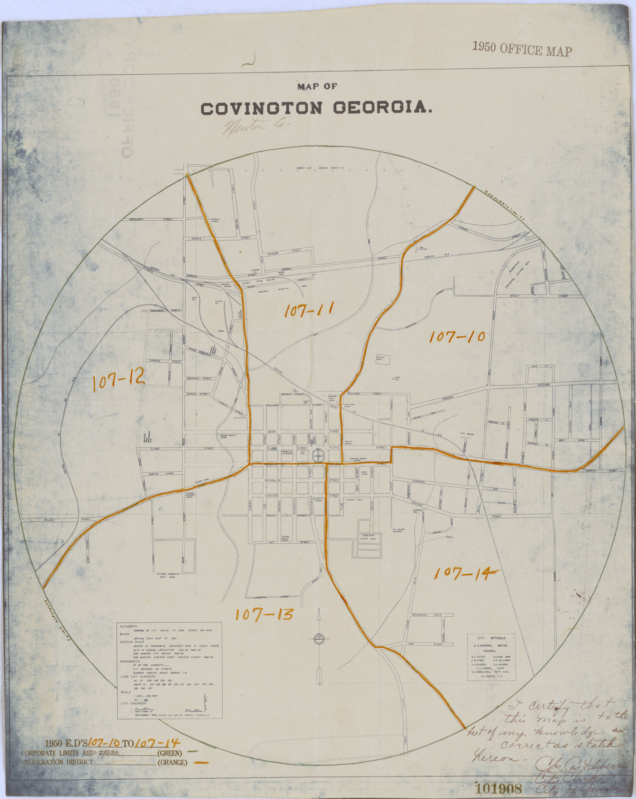 1950 Census Enumeration District Maps - Georgia (GA ... on meridian ga map, narrows ga map, spartanburg ga map, leesville ga map, fairview ga map, kings island ga map, destin ga map, north macon ga map, houston ga map, forest hill ga map, new orleans ga map, snapfinger ga map, hartsfield ga map, hardeeville ga map, north metro ga map, fayetteville ga map, vista grove ga map, mill creek ga map, south fulton ga map, gainesville ga map,