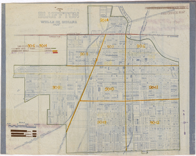 1402 Indiana Images: U.S. National Archives Public Domain Search on indianapolis county maps, indianapolis cultural districts, indianapolis city maps, indianapolis area maps, indianapolis neighborhood map, indianapolis townships maps,
