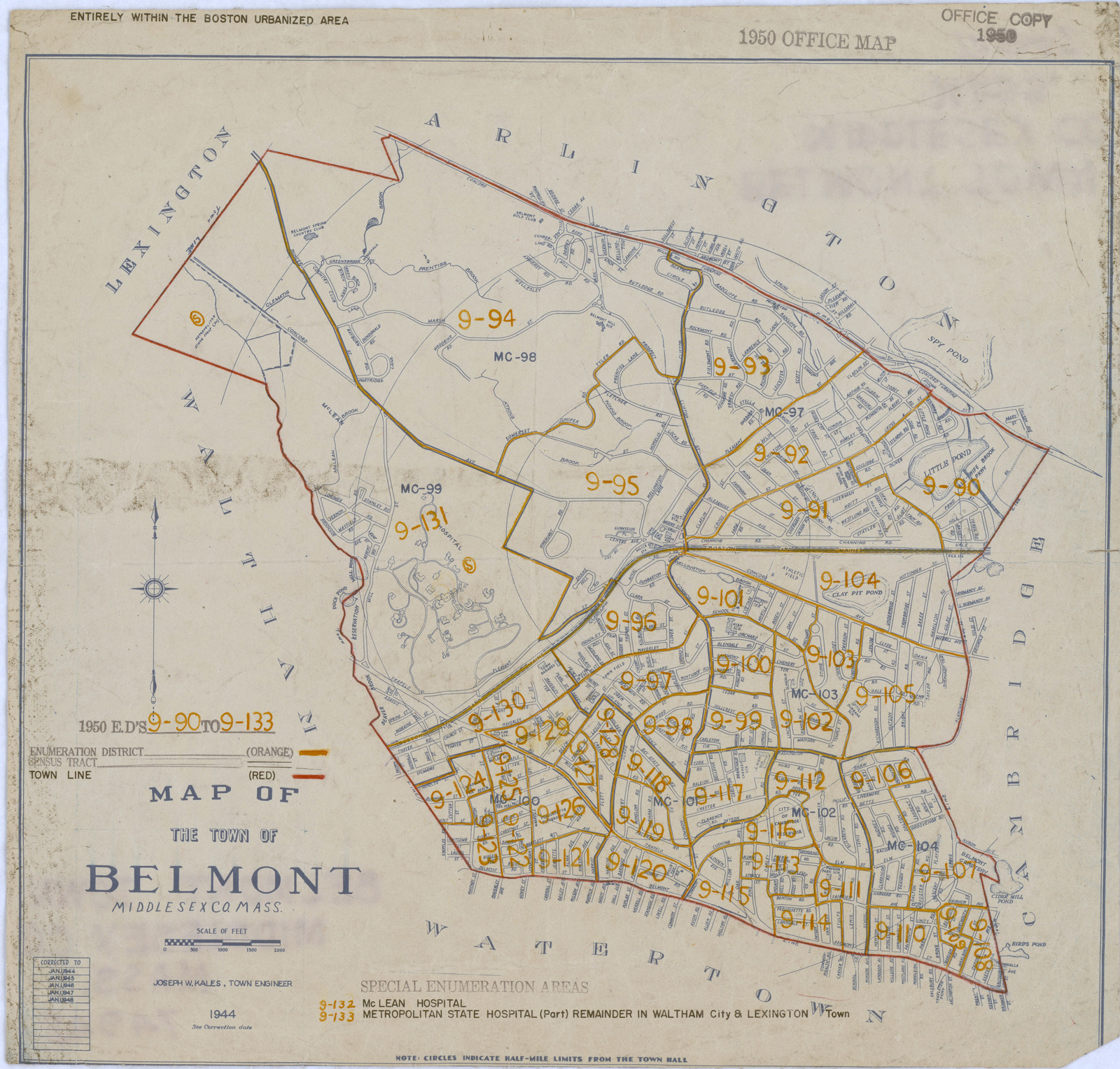 1950 Census Enumeration District Maps - Machusetts (MA ... on ma region map, ma physical map, haverhill ma map, middleton ma map, ma on a map, massachusetts map, ma topographical map, ma world map, ma utility map, ma highway map, ma island map, ma town map, ma state parks map, ma on us map, ma city map, ma elevation map, ma zip code map, essex ma map, ma state police troop map, old saugus ma street map,