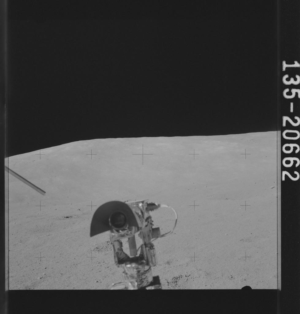 AS17-135-20662 - Apollo 17