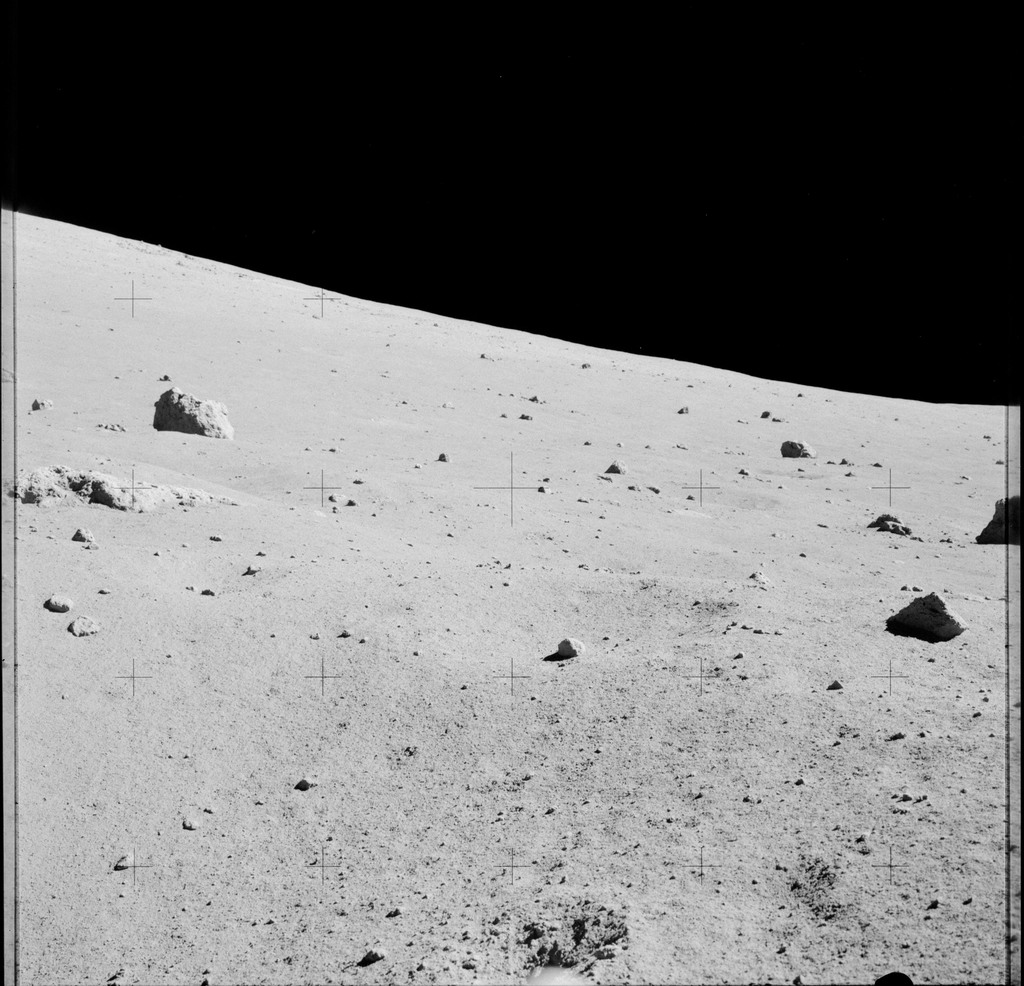 AS17-141-21586 - Apollo 17