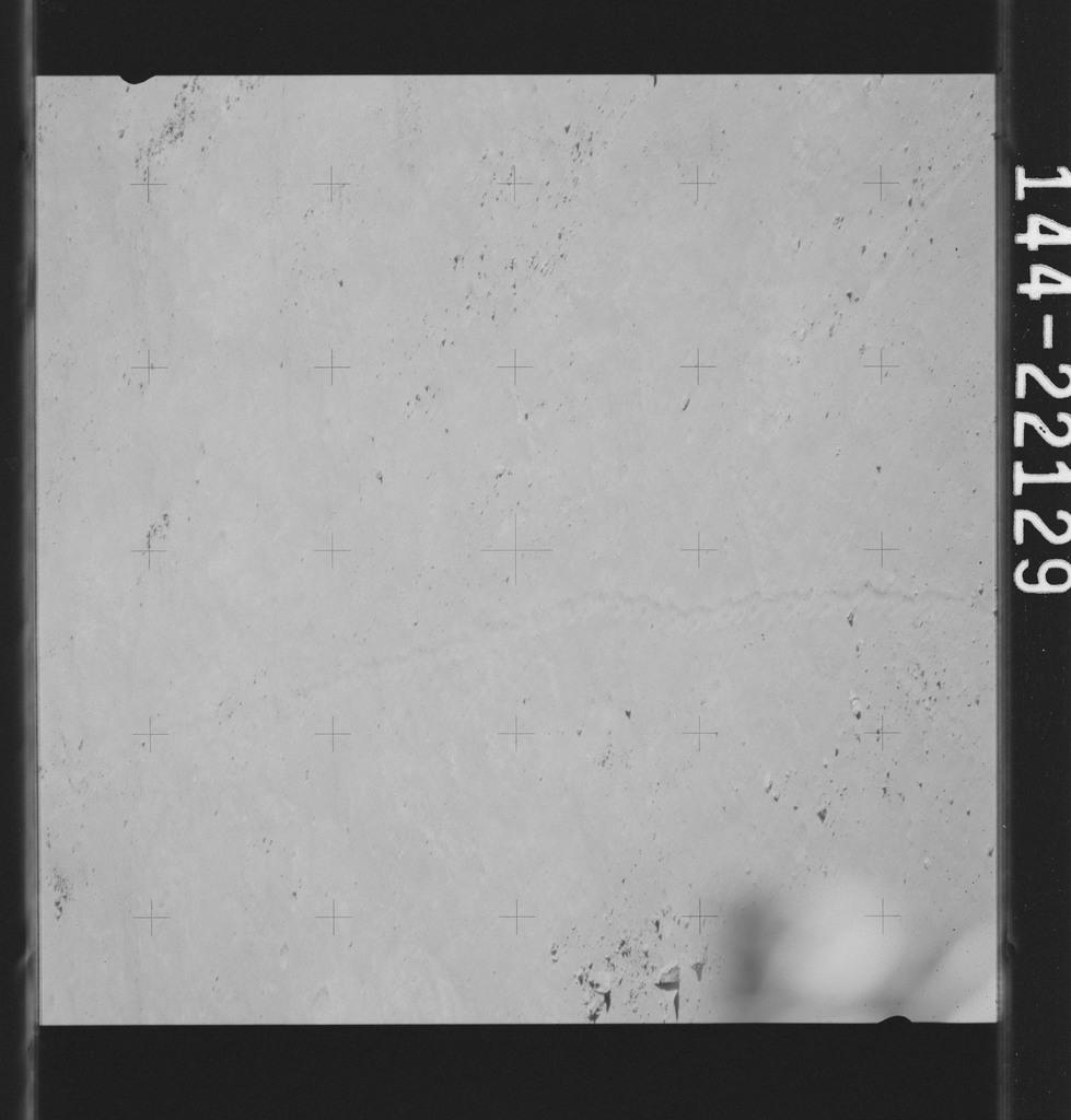 AS17-144-22129 - Apollo 17