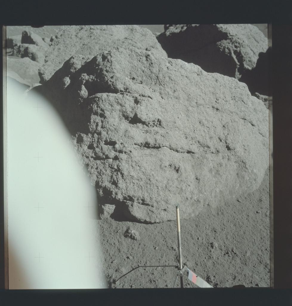 AS17-145-22146 - Apollo 17