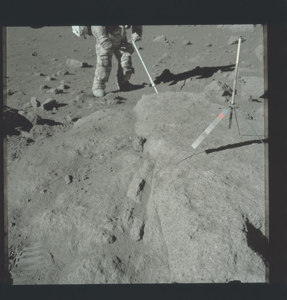 AS17-145-22156 - Apollo 17
