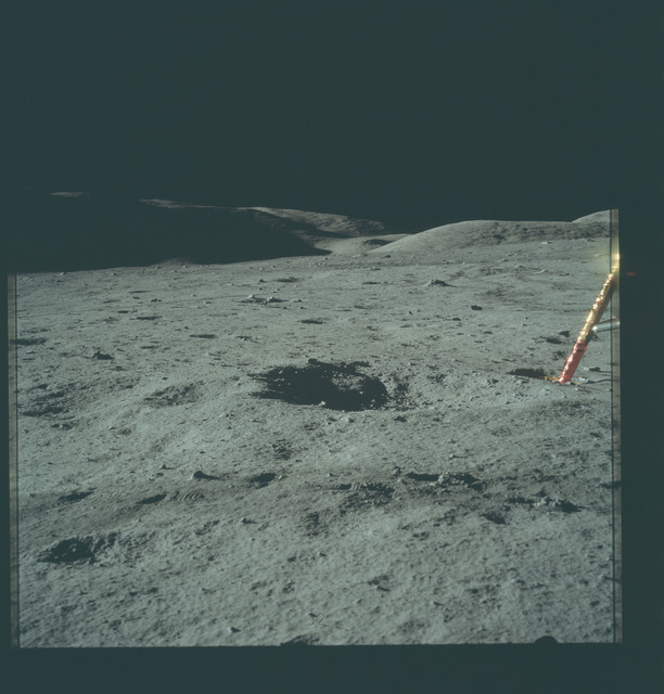 AS17-147-22514 - Apollo 17