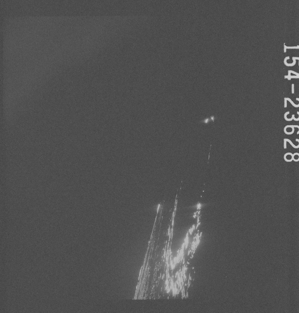 AS17-154-23628 - Apollo 17 - Apollo 17, Plinius East Half, B, Jansen B, H