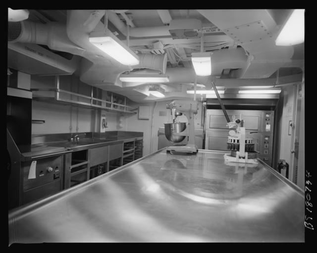 AFS-6 San Diego