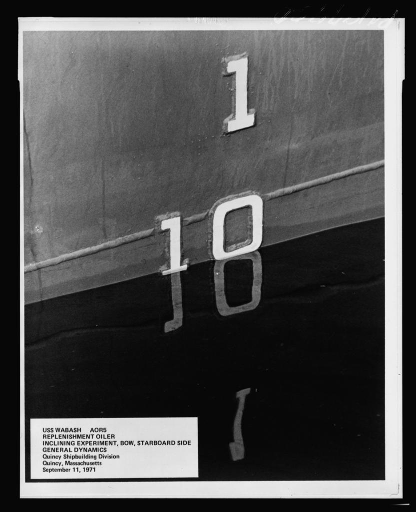 AOR-5 Wabash