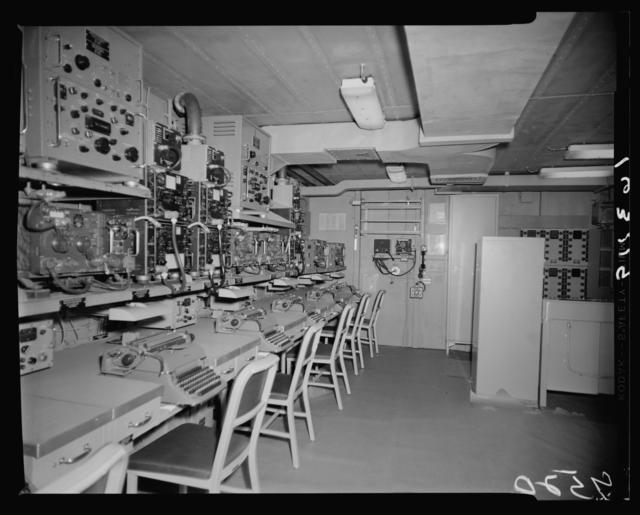 APA-249 Francis Marion [19-NN-APA-249 Francis Marion-163119]