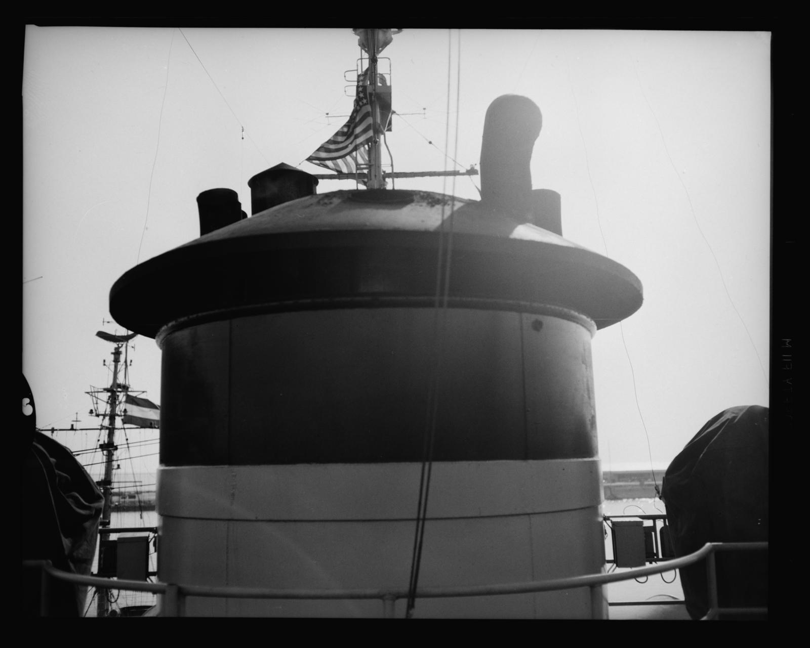 ARG-17 Hooper Island [19-NN-ARG-17 Hooper Island-149010]