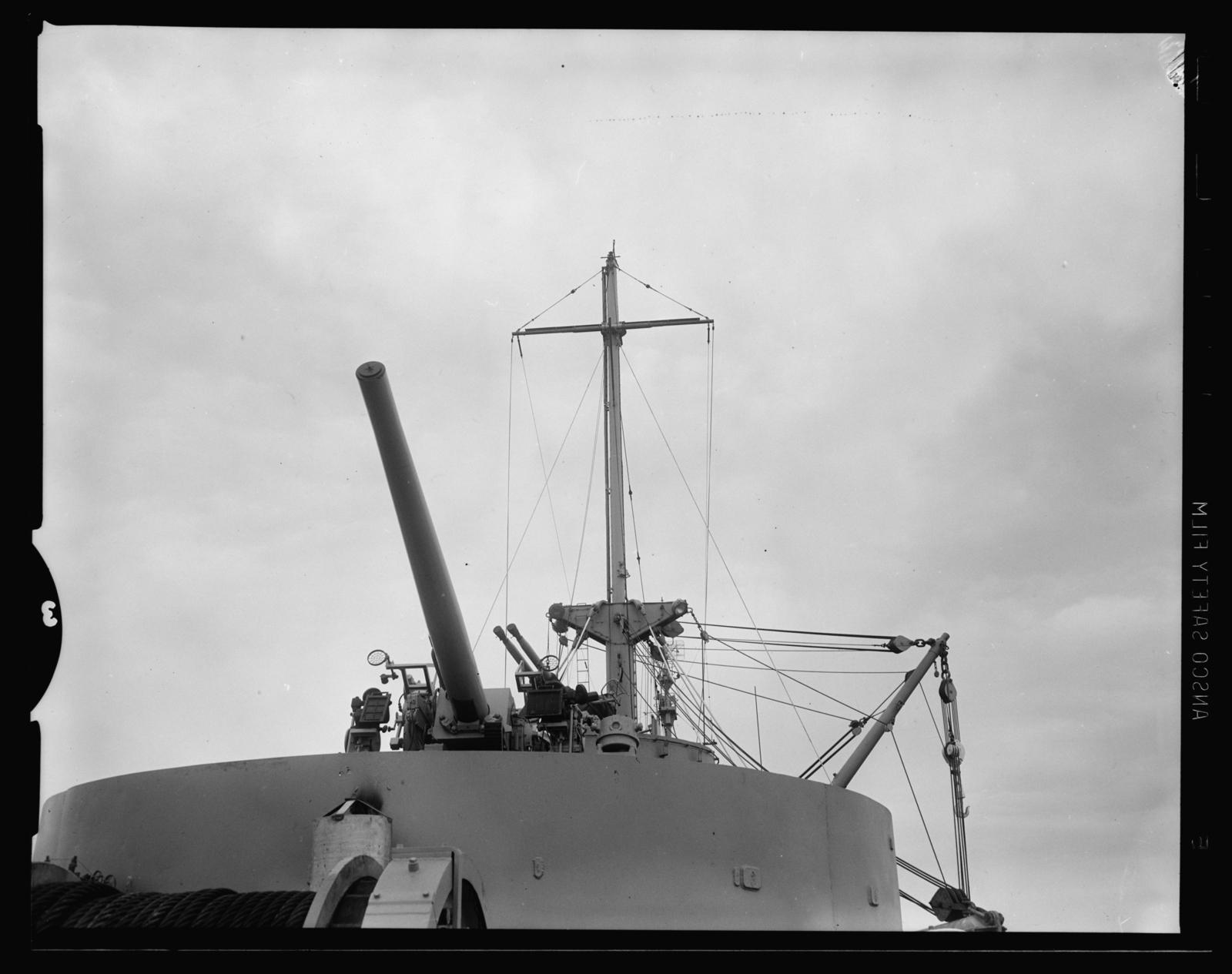 ARG-17 Hooper Island [19-NN-ARG-17 Hooper Island-150025]