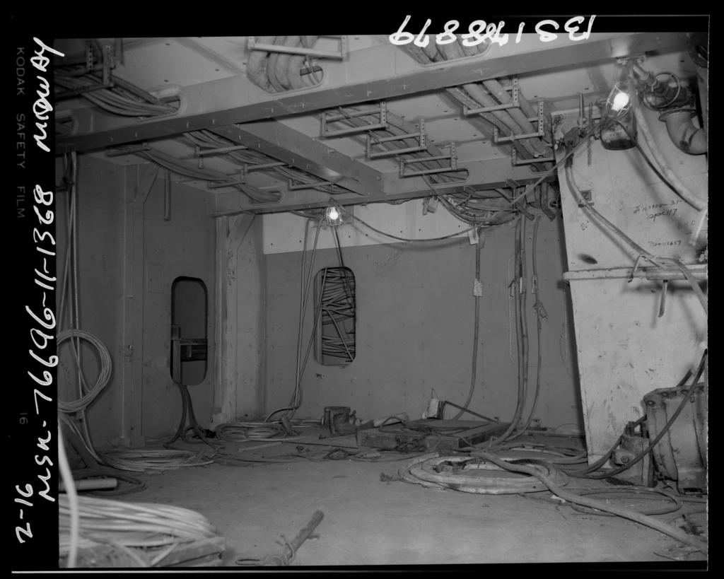 CVA 41  Midway