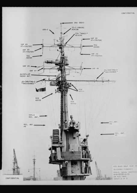 CVE-108  Kula Gulf