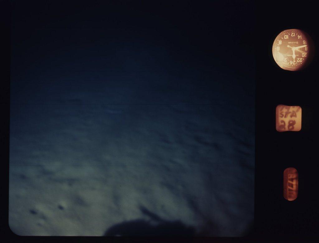 370-RCS_tow_28A_image_295.jpg - ~125 km south of Nantucket