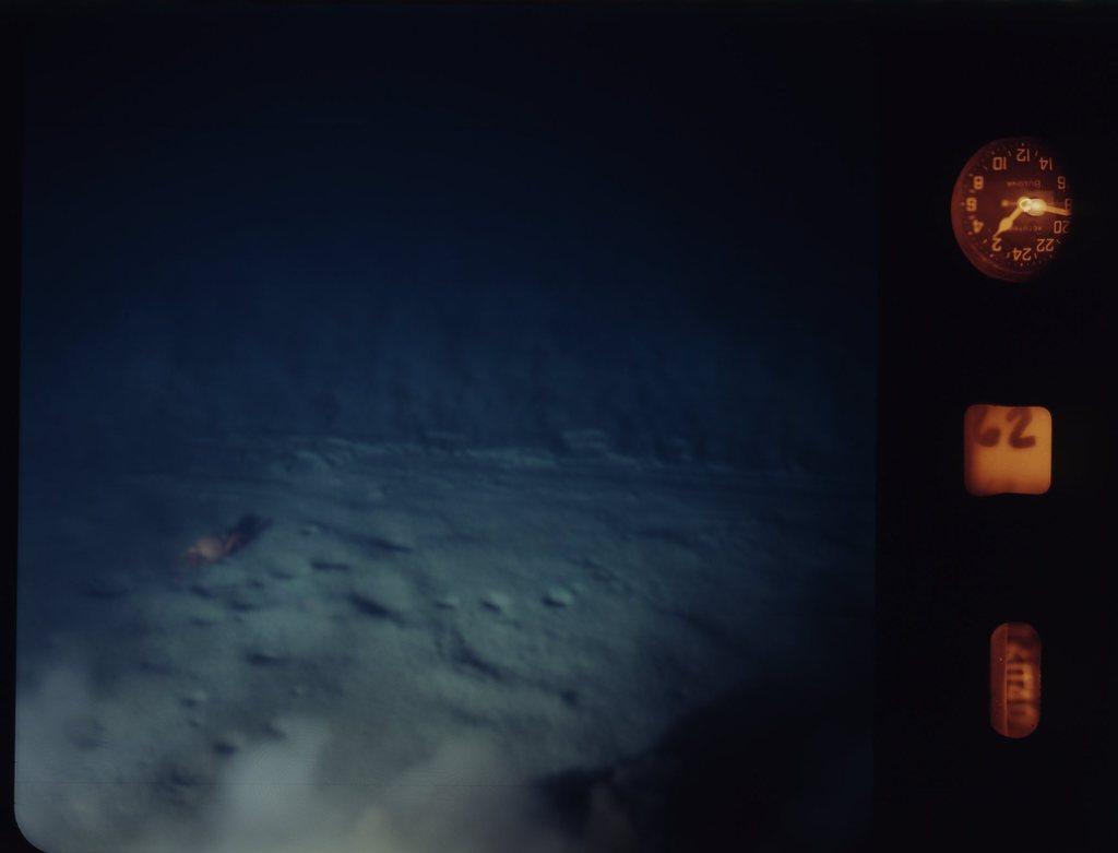 370-RCS_tow_62_image_072.jpg - ~140 km south of Nantucket