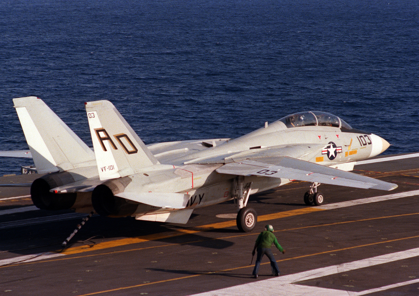 a-right-rear-view-of-an-f-14-tomcat-from