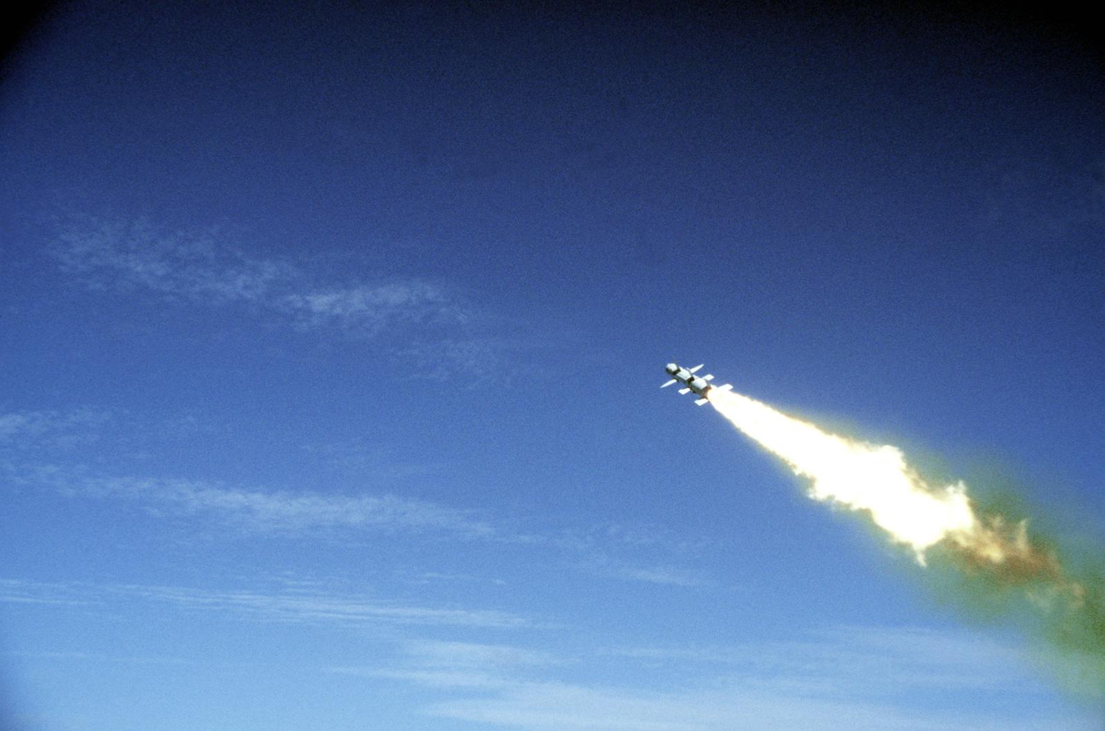 defeating cruise missiles air power australia - HD1600×1059