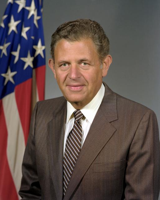 Stuart R. Reichart General Counsel