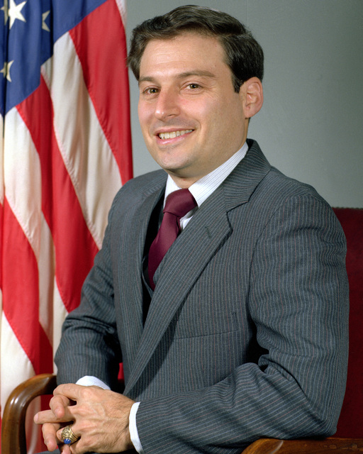 Mr. Andrew S. Prince, Deputy Assistant Secretary of the Navy Sealift & Maritime (uncovered)