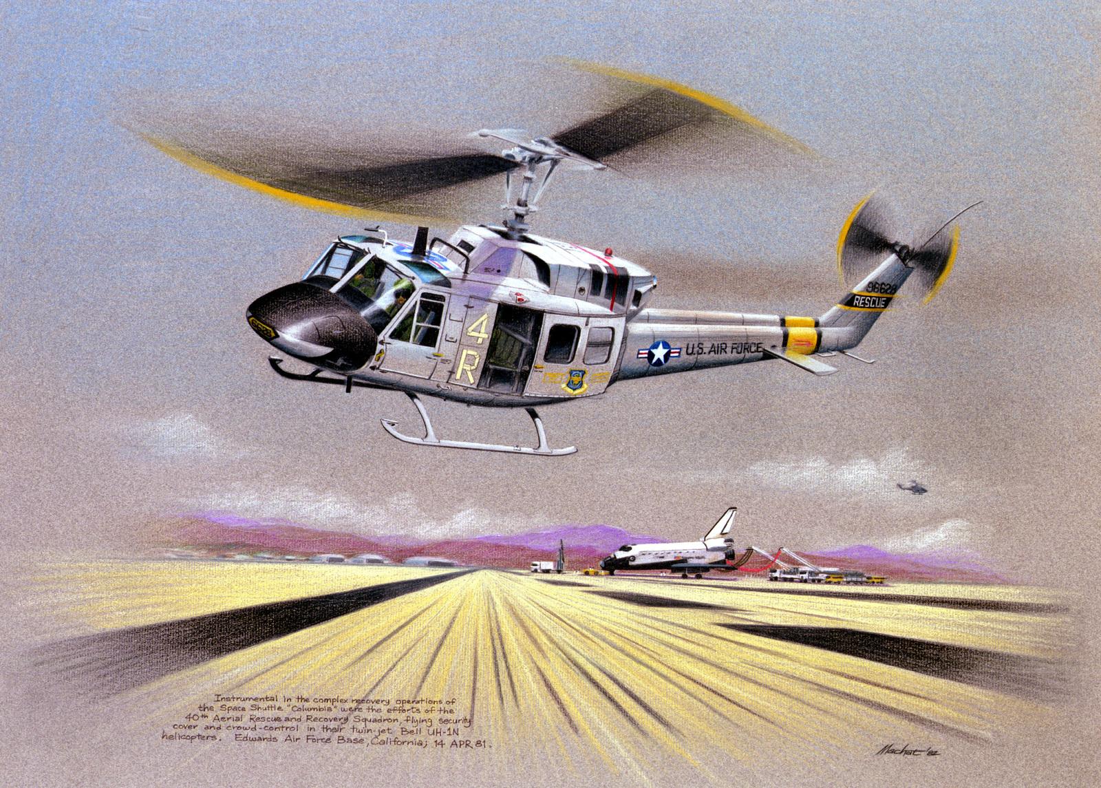 artwork-save-38-shuttle-landing-sts-1-ar