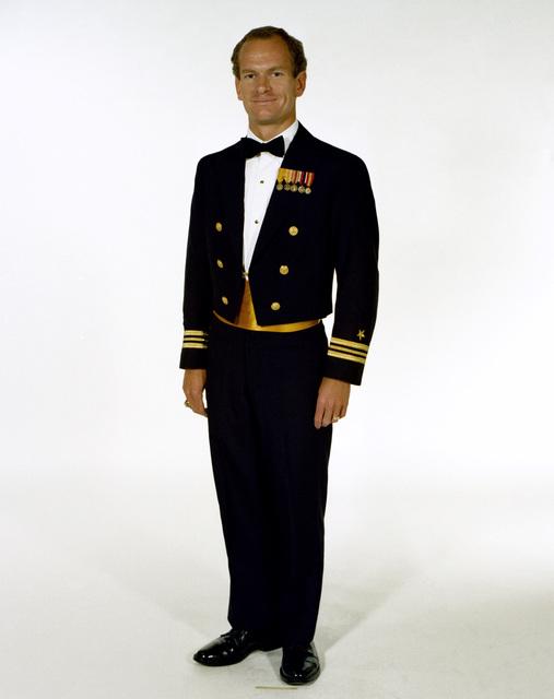 uniform dinner dress blue jacket male navy officers picryl