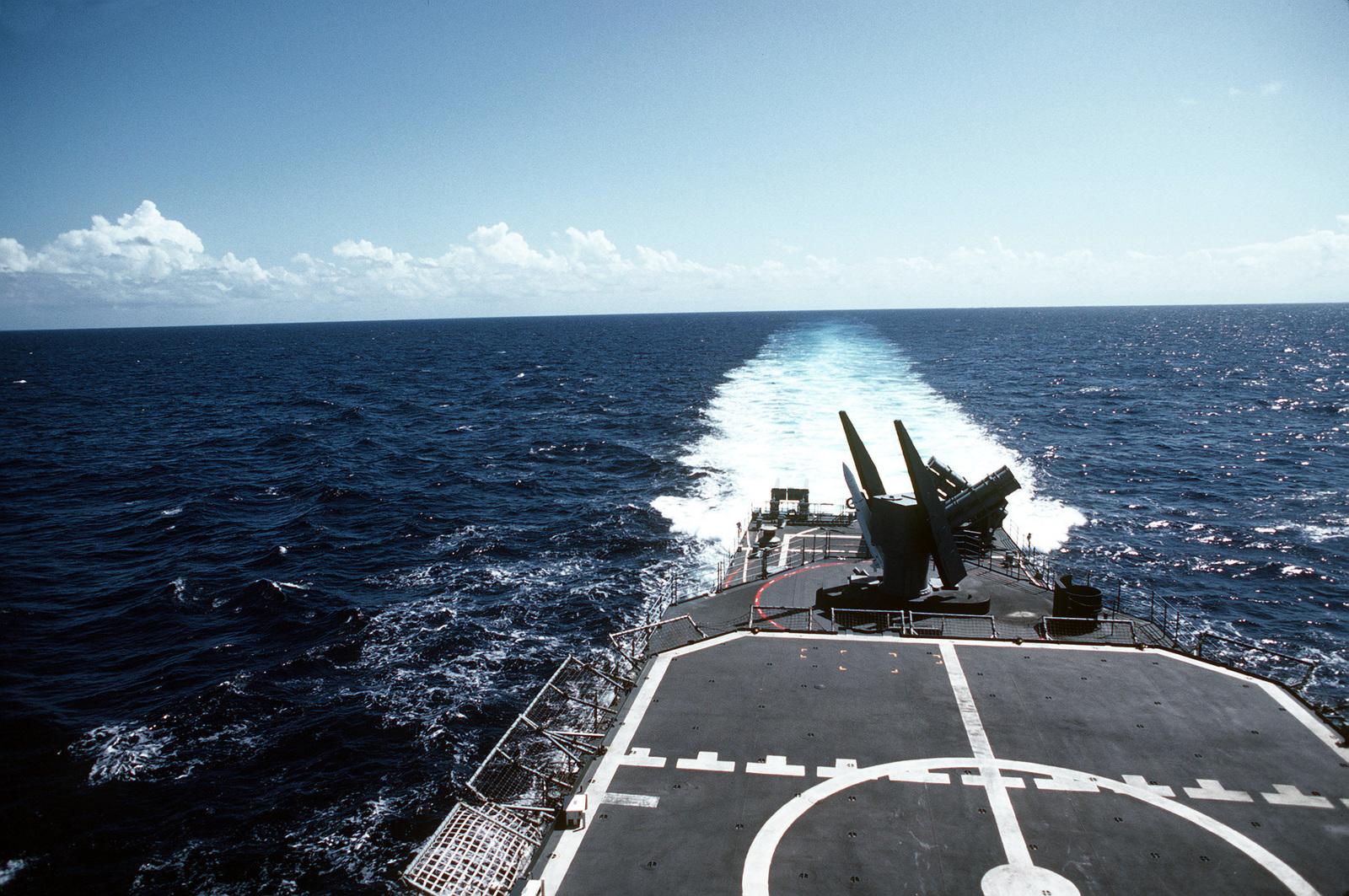 defeating cruise missiles air power australia - HD1600×1063