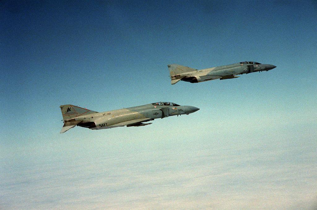 168727 - USA - Marine Corps Lockheed Martin F-35B
