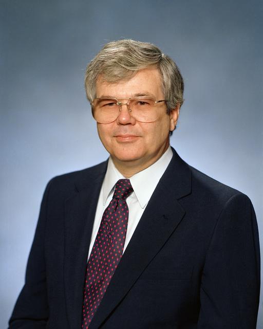 Louis C. Michael, Assistant Undersecretary of Defense (P&D)